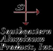 southbeastern-logo